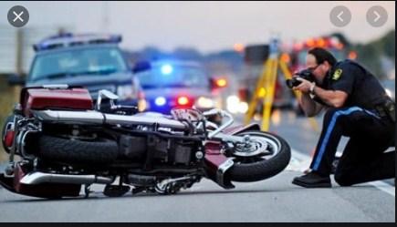 Motorbike Insurance Jersey